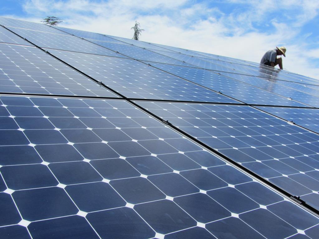 10-kw-solar-system-installation-1
