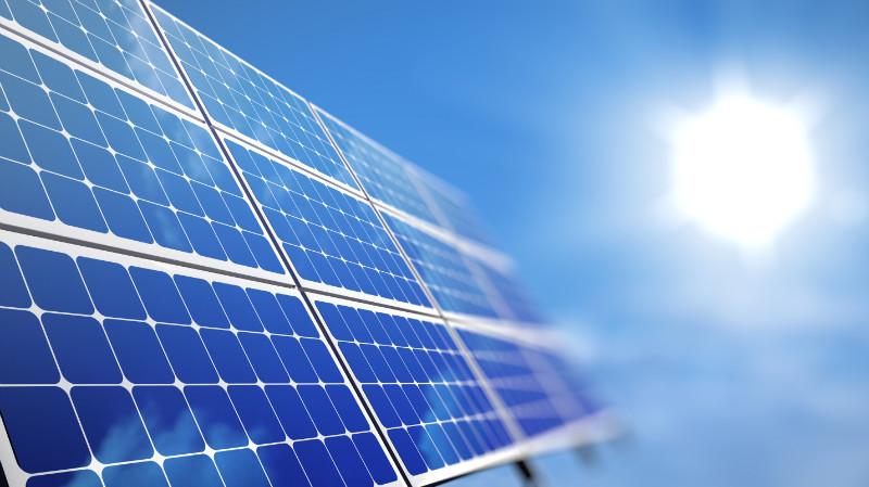 Solar-Power_0
