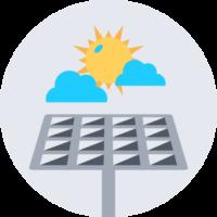 solar-panel (2)