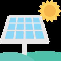 solar-panel (5)